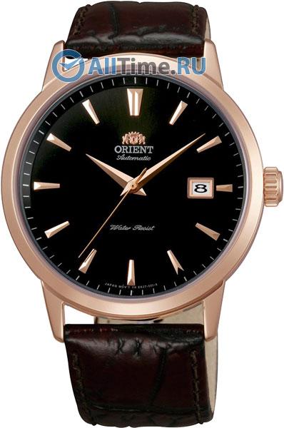 Мужские наручные часы Orient ER27002B