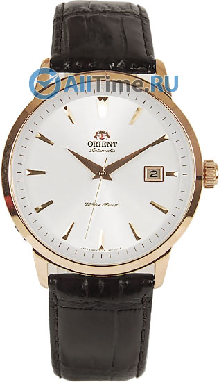 Мужские наручные часы Orient ER27003W