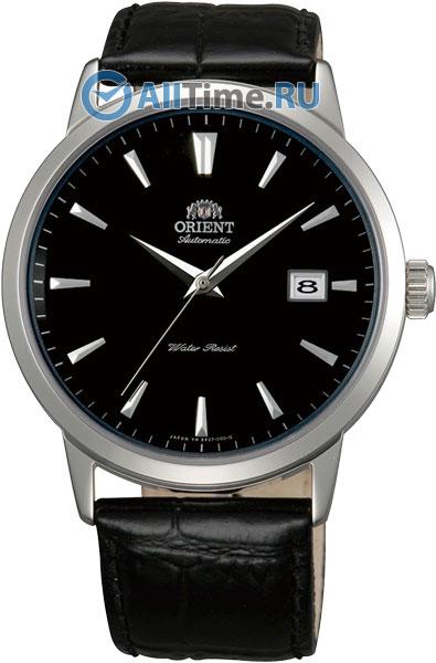 Мужские наручные часы Orient ER27006B