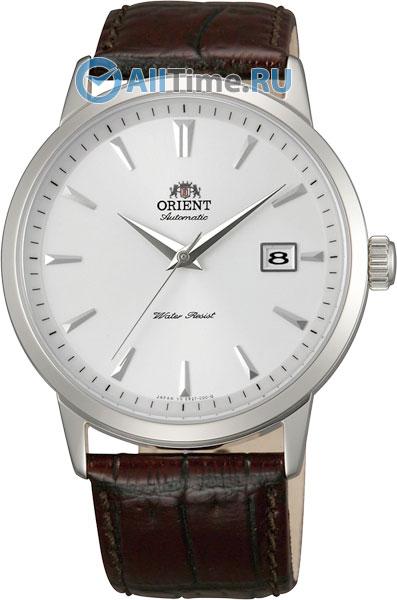 Мужские наручные часы Orient ER27007W