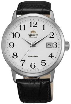 Мужские часы Orient ER27008W