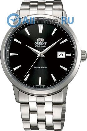 Мужские наручные часы Orient ER27009B