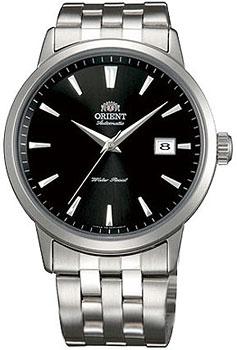 Мужские часы Orient ER27009B