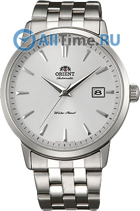 Мужские наручные часы Orient ER2700AW