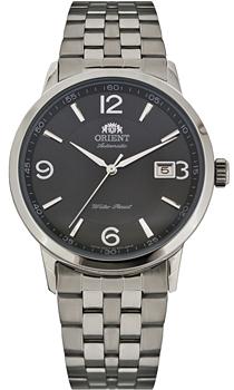 Мужские часы Orient ER2700BB