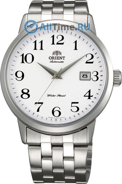 Мужские наручные часы Orient ER2700DW