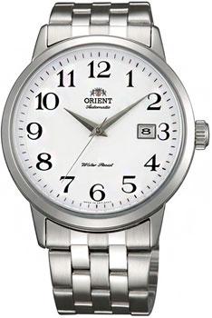 Мужские часы Orient ER2700DW