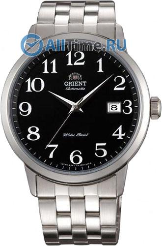 Мужские наручные часы Orient ER2700JB