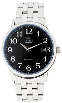Мужские часы Orient ER2700JB