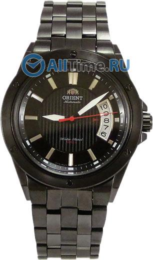 Мужские наручные часы Orient ER28003B