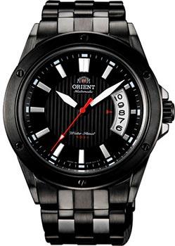 Мужские часы Orient ER28003B