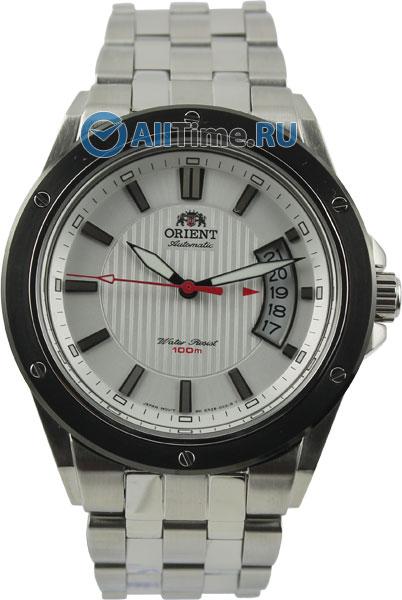 Мужские наручные часы Orient ER28004W