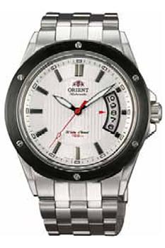 Мужские часы Orient ER28004W