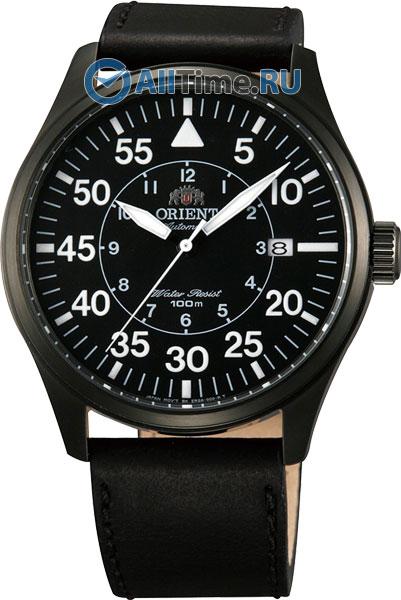 Мужские наручные часы Orient ER2A001B