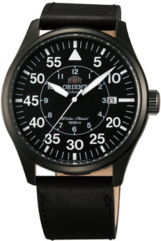 Мужские часы Orient ER2A001B