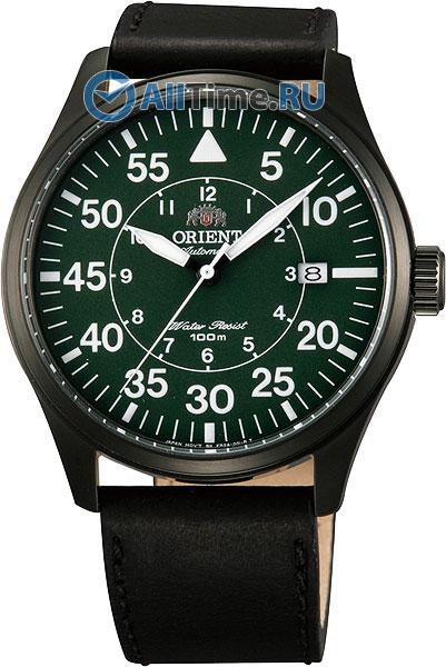 Мужские наручные часы Orient ER2A002F