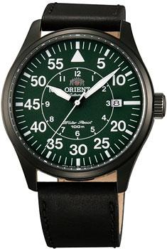 Мужские часы Orient ER2A002F