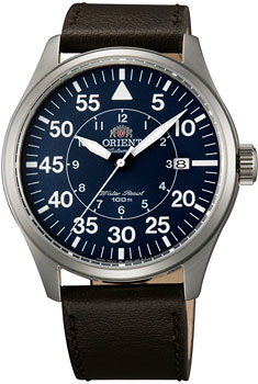 Мужские часы Orient ER2A004D
