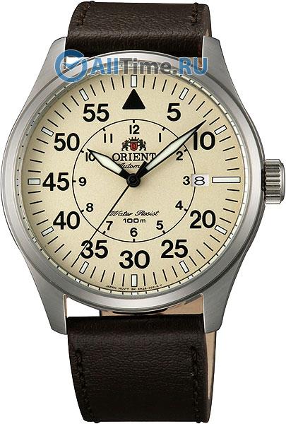 Мужские наручные часы Orient ER2A005Y