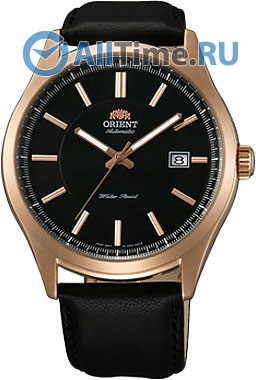 Мужские наручные часы Orient ER2C001B