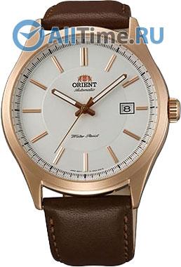 Мужские наручные часы Orient ER2C002W