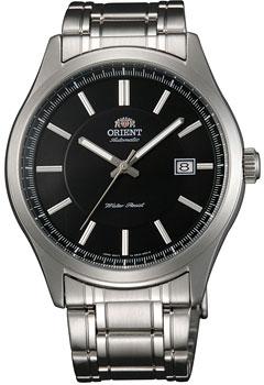 Мужские часы Orient ER2C004B