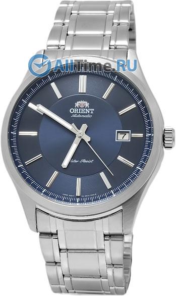 Мужские наручные часы Orient ER2C005D