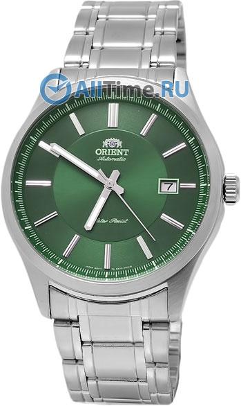 Мужские наручные часы Orient ER2C006F