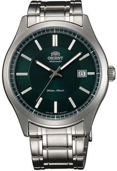 Мужские часы Orient ER2C006F
