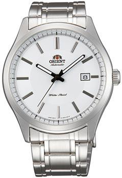 Мужские часы Orient ER2C007W
