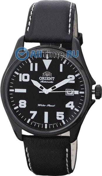 Мужские наручные часы Orient ER2D001B