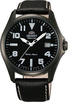 Мужские часы Orient ER2D001B