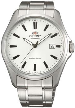 Мужские часы Orient ER2D005W