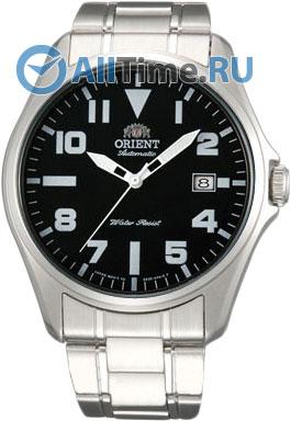 Мужские наручные часы Orient ER2D006B