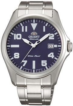 Мужские часы Orient ER2D006D
