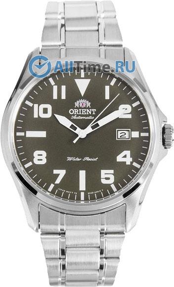 Мужские наручные часы Orient ER2D006F