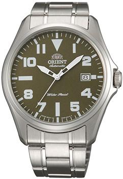Мужские часы Orient ER2D006F