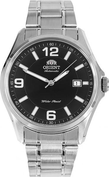 Мужские наручные часы Orient ER2D007B