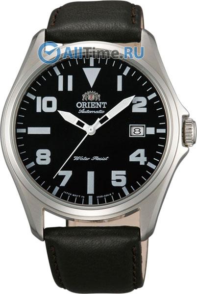 Мужские наручные часы Orient ER2D009B