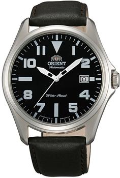 Мужские часы Orient ER2D009B