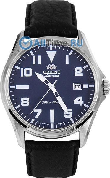 Мужские наручные часы Orient ER2D009D