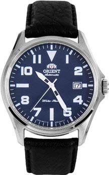Мужские часы Orient ER2D009D