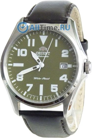 Мужские наручные часы Orient ER2D009F