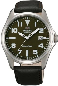 Мужские часы Orient ER2D009F