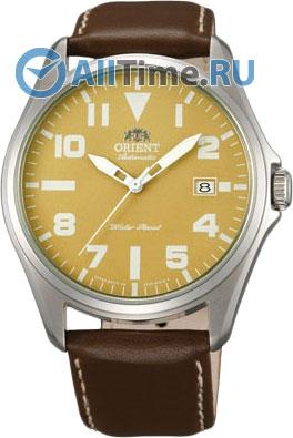 Мужские наручные часы Orient ER2D00AN