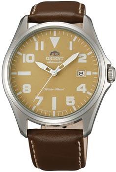 Мужские часы Orient ER2D00AN