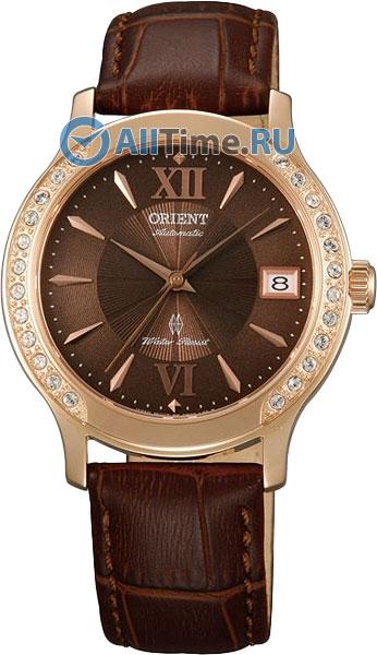 Женские наручные часы Orient ER2E001T