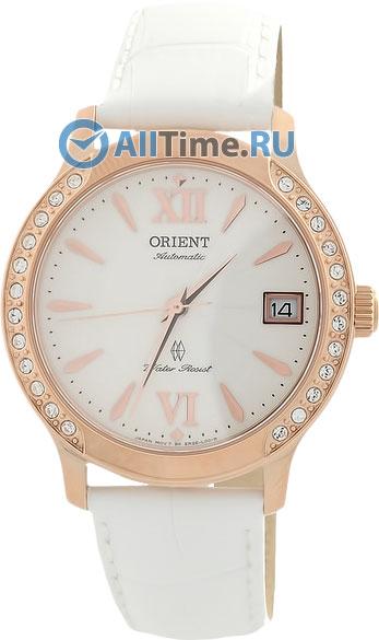 Женские наручные часы Orient ER2E002W