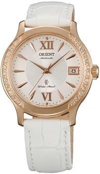 Женские часы Orient ER2E002W