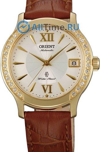 Женские наручные часы Orient ER2E003W